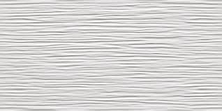 3d wall specialty tile products atlas concorde 3d wall three