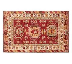 French Country Style Rugs Best 25 Persian Style Rugs Ideas On Pinterest Persian Rug