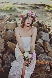 hawaiian themed wedding dresses hawaiian themed wedding dresses outside the box wedding