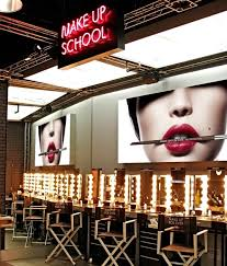 makeup schools make up mastery schedule make up for