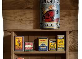Vintage Wooden Spice Rack Wall Spice Rack Kitchen Art Decor Square Art By Walt Curlee Blog