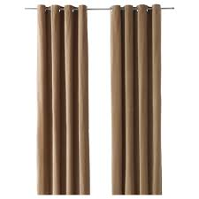 Front Door Side Curtains by Front Door Sidelight Curtain Rods Home Design Ideas