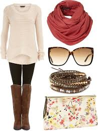 cute fall styles images reverse search