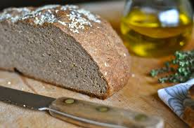 Bread Recipes Without Bread Machine Nourishing Meals Gluten Free Bread Xanthan Free Vegan