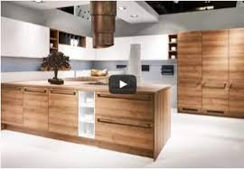 Kitchen Cabinets In Brooklyn Bar Cabinet - Kitchen cabinets brooklyn ny
