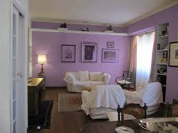 colori per pareti sala da pranzo gallery of soggiorno colore lilla idee per il design della casa