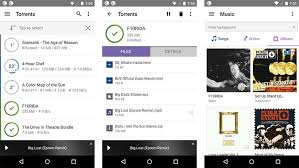 best torrent 10 best torrent apps and torrent downloaders for android android