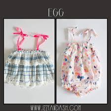 egg spring 2017 egg baby designer baby clothing designer toddler