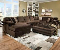 couches Oversized Couches Huge Sectional Sale Couch Sofas