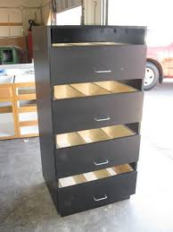comic book cabinets for sale storage made especially for your comic books the comic tomb solves