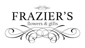 Sympathy Flowers And Gifts - sympathy and funeral flower delivery in statesboro frazier u0027s