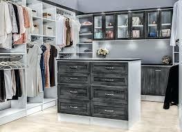 outstanding walk in closet lighting custom walk in closet best lighting for small walk in closet