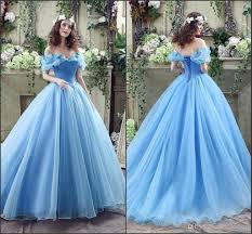 cinderella quinceanera dress aqua cinderella quinceanera dresses princess gowns 2016 real