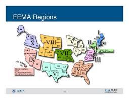 fema region map floodplain mapping for design professionals rifma2016