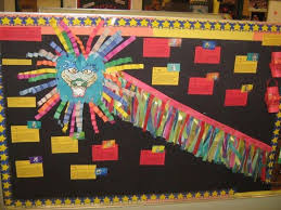 New Year Classroom Decoration by 34 Best Chinese Bulletin Board Images On Pinterest Bulletin