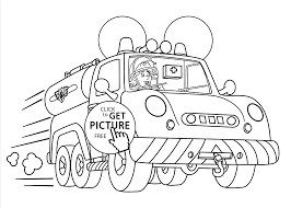 fancy fireman coloring pages 13 remodel free coloring book