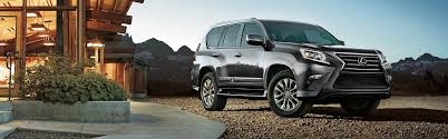 lexus gx towing capacity 2018 lexus gx luxury suv lexus dealership in san antonio tx