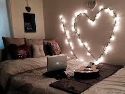 100 bedroom ideas with christmas lights diy bedroom
