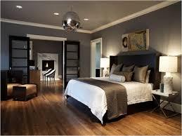green paint colors for bedroom bedroom popular bedroom colors 2016 best green paint for bedroom