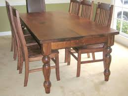 Antique Dining Room Table Styles Wonderful Antique Dining Table Styles Biedermeier Style Ideas 2017