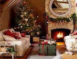 16 best gold christmas tree decor images on pinterest gold