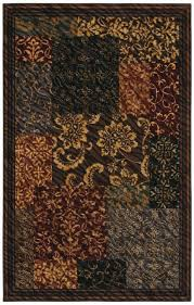 Menards Outdoor Rugs Outdoor Rugs Menards Kitchen Rug Patio Rugs Area Rugs Menards