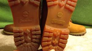 buy timberland boots from china how to spot timberland boots comparison 6 wheats replicas vs