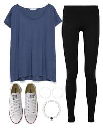 polyvore casual awesome casual by carolina prepster liked on