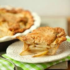 light pumpkin dessert recipes lightened no bake pumpkin cheesecake pie with gingersnap crust