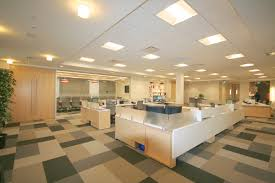 Ceiling Lights For Office Archives Green Is Better Inc