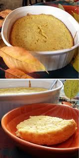 gluten free recipes for thanksgiving 60 best thanksgiving dairy free gluten free recipes images on
