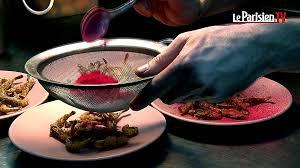 cuisine comme un chef 2 cuisinez comme un chef beautiful restaurant étoilé harc