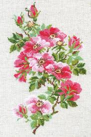 free cross stitch pattern better cross stitch