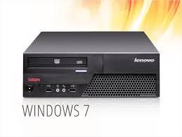 lenovo laptop themes for windows 7 desktop computer with windows 7 professional at winwallpaperhd