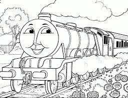 printable barney friends coloring pages drawing gekimoe u2022 107864