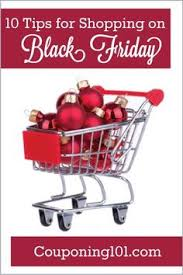 where to get the best deals on black friday how to get the best deals on black friday u0026 during the holidays
