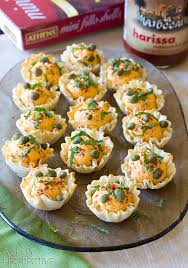 deviled egg dishes deviled egg recipe