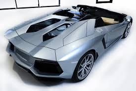Lamborghini Aventador Engine - lamborghini aventador lp700 4 roadster officially revealed priced