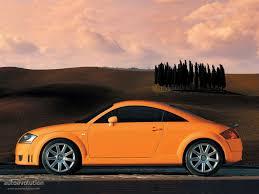 1998 audi tt photos and wallpapers trueautosite