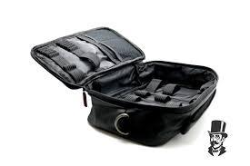 Authentic Coil Master Vape Pouch new coil master vape bag sir vape