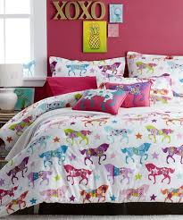 theme comforters bedding theme bedding decor