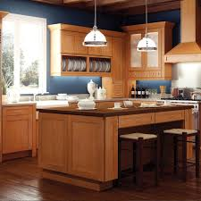 what are the best cabinets to buy best forevermark cabinets style home tile assembled