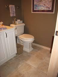 Beige Tile Bathroom Ideas - download brown tile bathroom paint gen4congress com