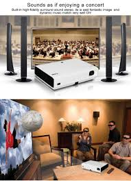 best projector for home theater online buy wholesale projectors for sale from china projectors for