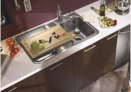 Tiny Kitchen Sink Small Kitchen Sink Unit Lovely 25 Best Ideas About Mini Kitchen