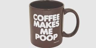 coffee mug ideas funny mug designs beautiful 10 mugs that make us coffee