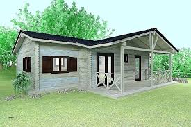 small houses design innovation small house design plan 5 house plan design innovation