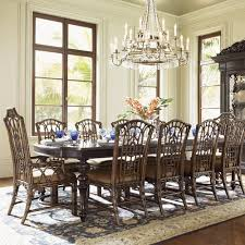 Best My Future Home Images On Pinterest Leather Furniture - Dining room sets miami