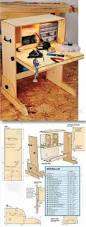 254 best workshop images on pinterest woodwork woodworking
