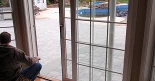 glass door track door new sliding glass door graceful sliding glass door repair